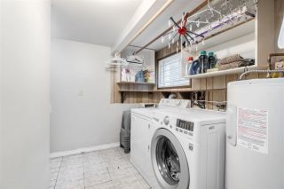 "Photo 19: 5267 HOY Street in Vancouver: Collingwood VE House for sale in ""COLLINGWOOD"" (Vancouver East)  : MLS®# R2542191"