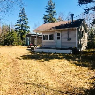 Photo 18: 1883 West Apple River in Apple River: 102S-South Of Hwy 104, Parrsboro and area Residential for sale (Northern Region)  : MLS®# 201910095
