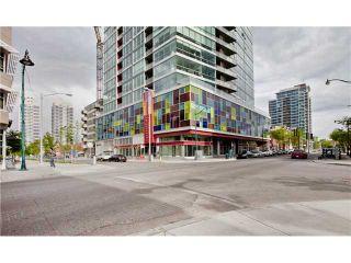 Photo 18: 1102 135 13 Avenue SW in CALGARY: Victoria Park Condo for sale (Calgary)  : MLS®# C3621148