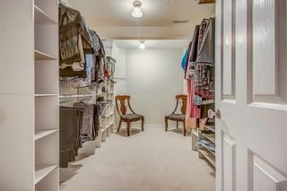 Photo 28: 1551 Evergreen Hill SW in Calgary: Evergreen Detached for sale : MLS®# A1050564