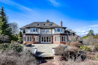 Photo 29: 1538 WESTERN Crescent in Vancouver: University VW House for sale (Vancouver West)  : MLS®# R2619259
