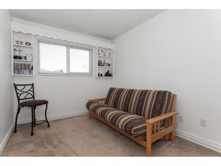 Photo 14: 20528 49 Avenue in Langley: Langley City House for sale : MLS®# R2264006
