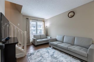 Photo 6: 2 1776 CUNNINGHAM Way in Edmonton: Zone 55 Townhouse for sale : MLS®# E4232580