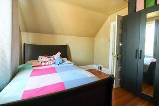 Photo 19: 933 Burrows Avenue in Winnipeg: Residential for sale (4B)  : MLS®# 202113958