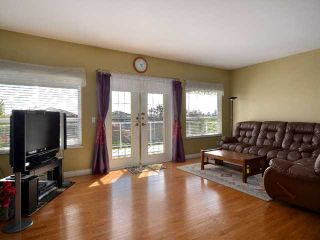 Photo 5: 2950 GRIZZLY Place in Coquitlam: Westwood Plateau House for sale : MLS®# V906002