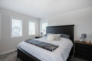 Photo 20: 193 Rainbow Falls Glen: Chestermere Detached for sale : MLS®# A1147433