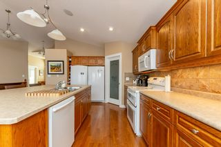 Photo 13: 31 WALTERS Place: Leduc House for sale : MLS®# E4230938