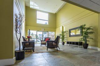 Photo 19: 348 5160 DAVIS BAY Road in Sechelt: Sechelt District Condo for sale (Sunshine Coast)  : MLS®# R2250768