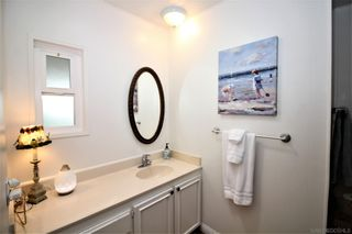 Photo 10: CARLSBAD WEST Manufactured Home for sale : 2 bedrooms : 7027 San Bartolo St #43 in Carlsbad