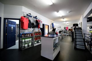Photo 3: 4795 Gertrude St in : PA Port Alberni Mixed Use for sale (Port Alberni)  : MLS®# 871448