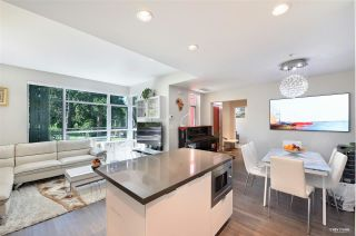 Photo 9: 2 7328 GOLLNER Avenue in Richmond: Brighouse Townhouse for sale : MLS®# R2582876