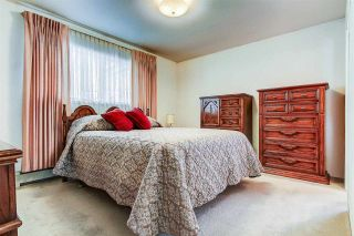 Photo 7: 364 E 17TH Avenue in Vancouver: Main House for sale (Vancouver East)  : MLS®# R2158830