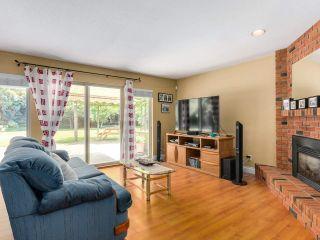 "Photo 8: 7000 WOODCREST Place in Delta: Sunshine Hills Woods House for sale in ""SUNSHINE HILLS"" (N. Delta)  : MLS®# R2281193"