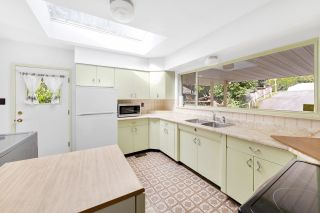 Photo 13: 2356 OTTAWA Avenue in West Vancouver: Dundarave House for sale : MLS®# R2624962