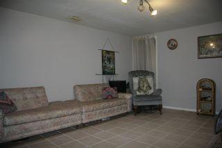 Photo 13: 10235 PARKE ROAD in Mission: Dewdney Deroche House for sale : MLS®# R2353727