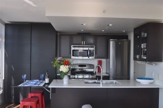 Photo 10: 710 4888 NANAIMO Street in Vancouver: Collingwood VE Condo for sale (Vancouver East)  : MLS®# R2309775