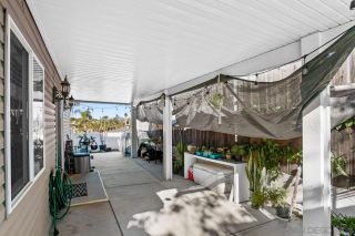 Photo 20: ENCANTO House for sale : 4 bedrooms : 103 65th Street in San Diego