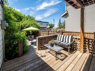 Photo 26: 1925 8 Avenue SE in Calgary: Inglewood Detached for sale : MLS®# A1100011