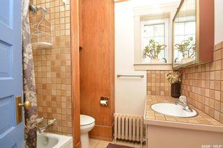 Photo 15: 1019 Eastlake Avenue in Saskatoon: Nutana Residential for sale : MLS®# SK871381