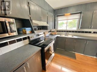 Photo 9: 1715 CYPRESS ROAD in Quesnel: House for sale : MLS®# R2617284