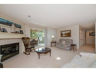 """Photo 4: 210 13888 70 Avenue in Surrey: East Newton Townhouse for sale in """"CHELSEA GARDENS"""" : MLS®# R2264924"""