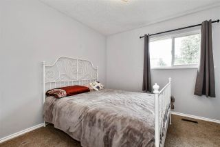 Photo 13: 31703 CHARLOTTE Avenue in Abbotsford: Abbotsford West House for sale : MLS®# R2562537