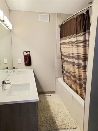 Photo 16: 35 Yorkvalley Way in Winnipeg: South Pointe Residential for sale (1R)  : MLS®# 202123698
