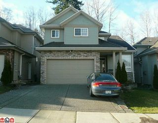 Photo 1: 7777 146TH Street in Surrey: East Newton House for sale : MLS®# F1002539