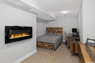 Photo 37: 122 Kaplan Green in Saskatoon: Arbor Creek Residential for sale : MLS®# SK845586