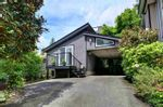 Property Photo: 16 MERCIER RD in Port Moody