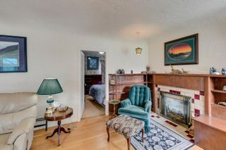 Photo 9: 11755 243 Street in Maple Ridge: Cottonwood MR House for sale : MLS®# R2576131
