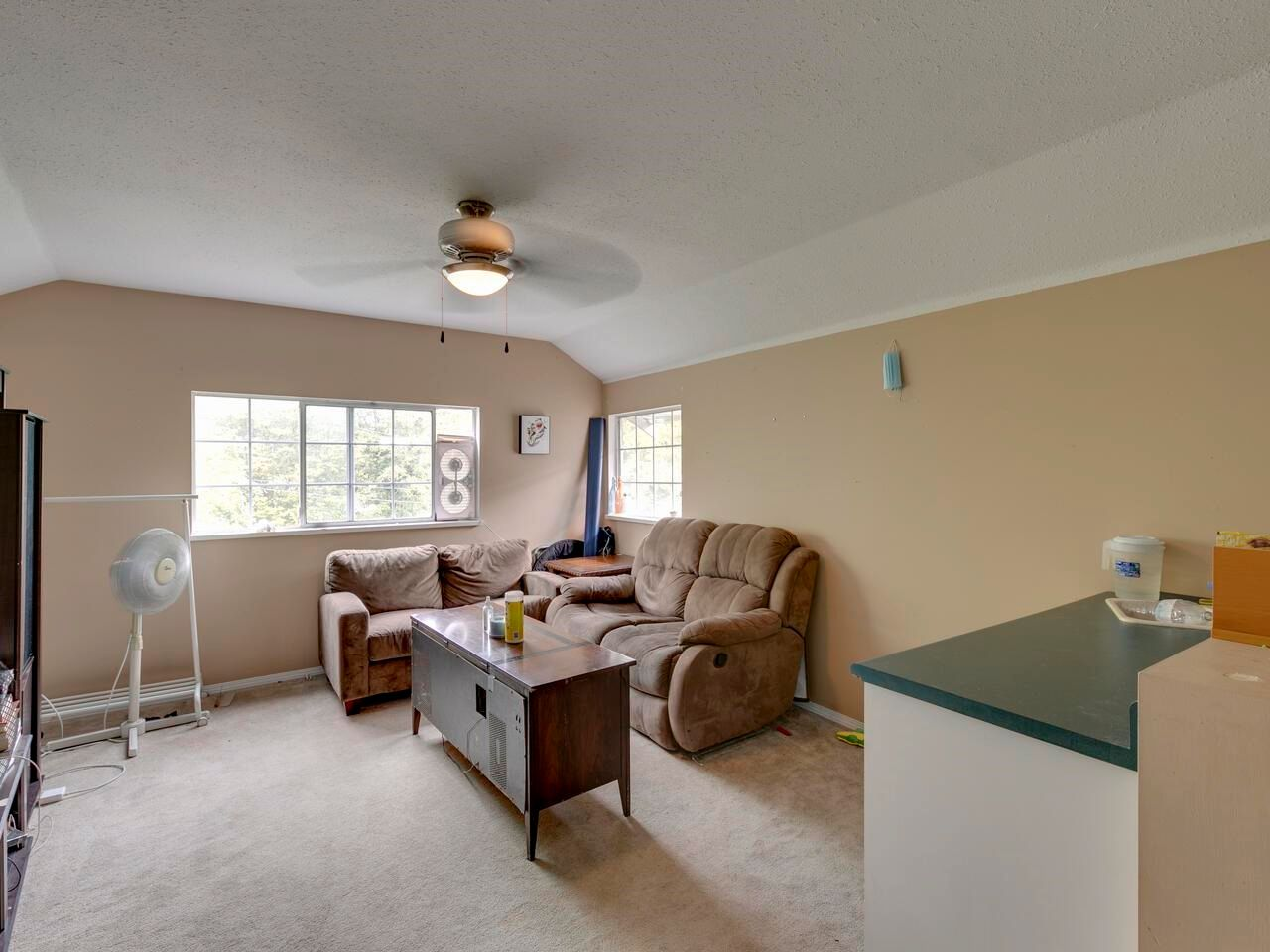 "Photo 20: Photos: 21374 RIVER Road in Maple Ridge: Southwest Maple Ridge House for sale in ""River Road"" : MLS®# R2600142"