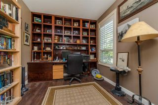 Photo 7: 34240 HARTMAN Avenue in Mission: Mission BC House for sale : MLS®# R2186450