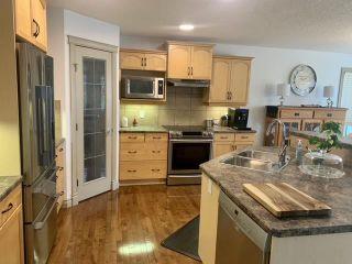 Photo 15: 1860 ROBERTSON Crescent SW in Edmonton: Zone 55 House for sale : MLS®# E4260200