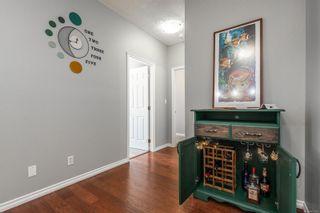 Photo 11: 303 2823 Jacklin Rd in : La Langford Proper Condo for sale (Langford)  : MLS®# 871426
