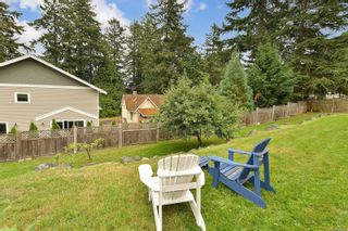Photo 45: 6893 Saanich Cross Rd in : CS Tanner House for sale (Central Saanich)  : MLS®# 884678