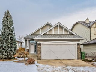 Photo 39: 57 Brightondale Parade SE in Calgary: New Brighton Detached for sale : MLS®# A1057085