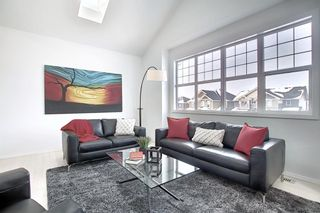 Photo 24: 148 Sunrise View: Cochrane Detached for sale : MLS®# A1049001