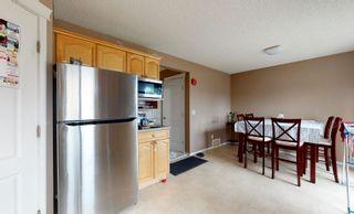 Photo 12: 63 3380 28A Avenue in Edmonton: Zone 30 Townhouse for sale : MLS®# E4262279