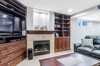 Photo 28: 32107 SHERWOOD Crescent in Abbotsford: Abbotsford West House for sale : MLS®# R2503532