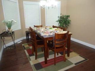 Photo 32: 10211 110A Avenue: Westlock House for sale : MLS®# E4228307