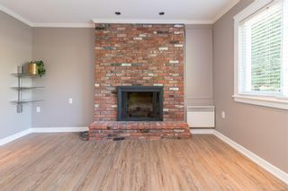 Photo 33: 4228 Parkside Pl in : SE Mt Doug House for sale (Saanich East)  : MLS®# 881486