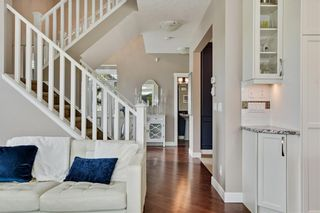 Photo 22: 247 Valley Pointe Way NW in Calgary: Valley Ridge Detached for sale : MLS®# A1043104