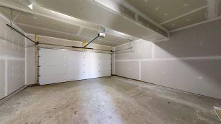 Photo 23:  in Edmonton: Zone 55 Attached Home for sale : MLS®# E4232082