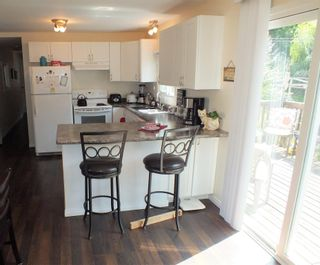 Photo 14: 1 63844 BAILEY Crescent in Hope: Hope Silver Creek Manufactured Home for sale : MLS®# R2607232