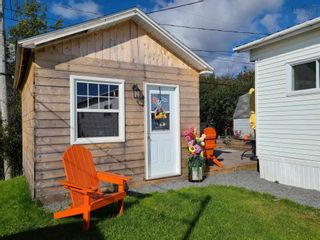 Photo 2: 11 Andys Avenue in Bible Hill: 104-Truro/Bible Hill/Brookfield Residential for sale (Northern Region)  : MLS®# 202125799