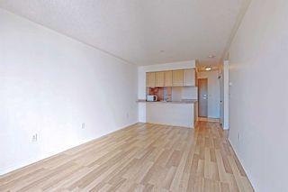 Photo 10: 2603 909 Bay Street in Toronto: Bay Street Corridor Condo for lease (Toronto C01)  : MLS®# C5170161