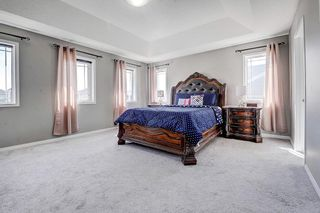 Photo 16: 163 WINDFORD RI SW: Airdrie House for sale : MLS®# C4264581