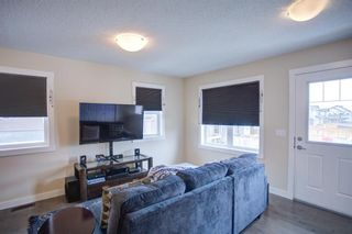 Photo 4: 1001 1225 Kings Heights Way SE: Airdrie Row/Townhouse for sale : MLS®# A1111490