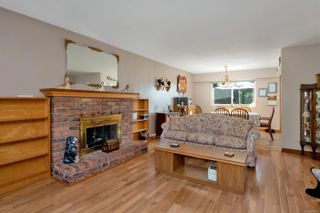 Photo 3: 3096 Rock City Rd in : Na Departure Bay House for sale (Nanaimo)  : MLS®# 854083